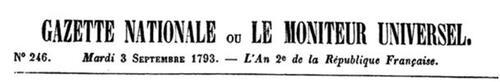 Westermann et les moulins de Mouilleron-en-Pareds....