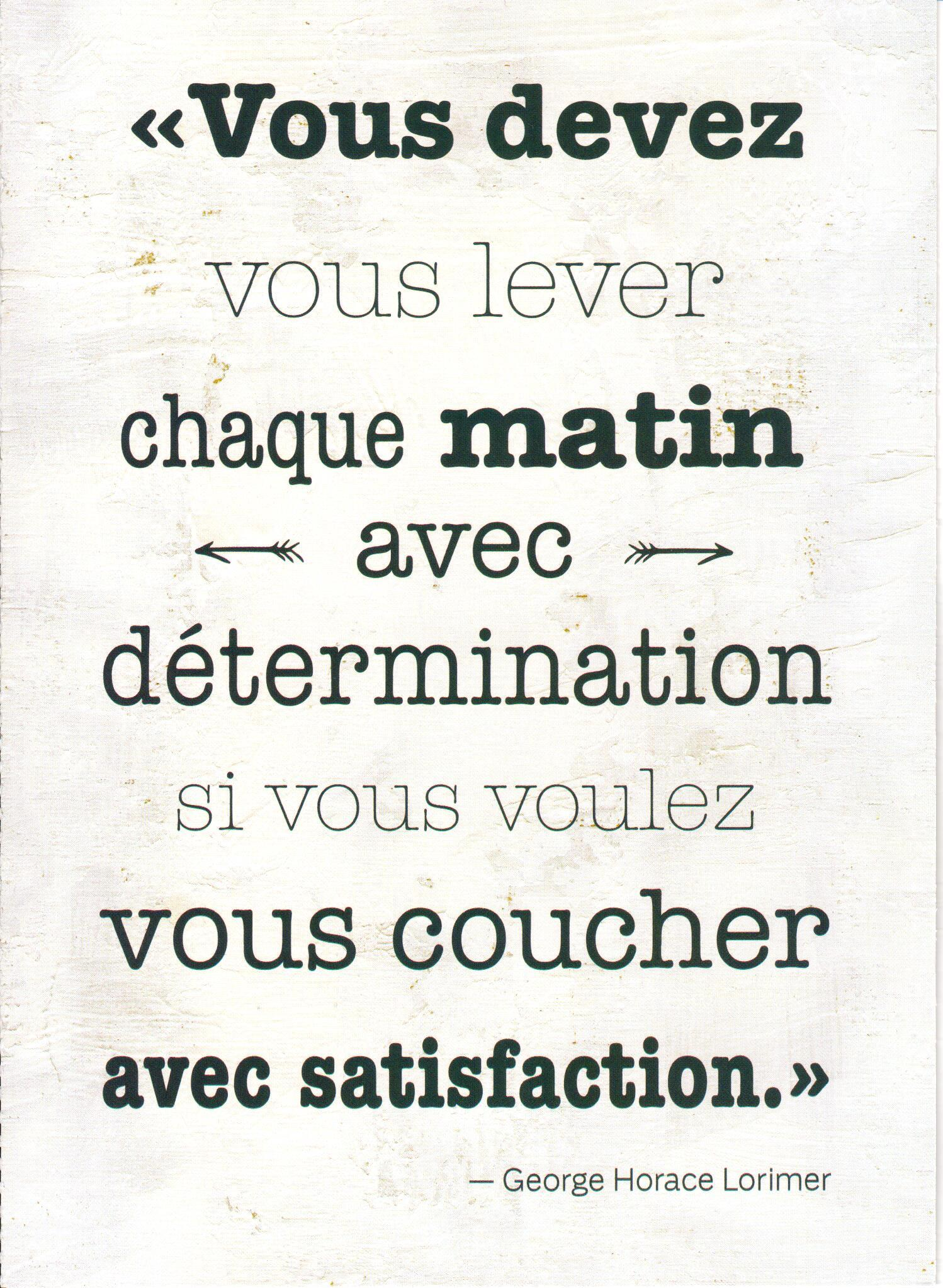 Citations et Proverbes 3 (page 4) Frawsy