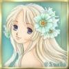 blondinette59