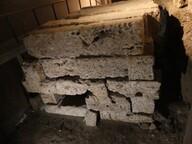 Vergina tombe de Persépone