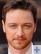 alexis victor voix francaise james mcavoy