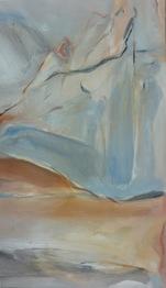 05 - Peintures 2014 suite