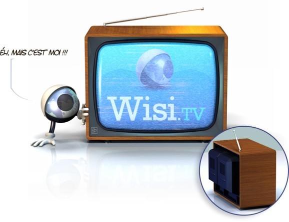 0918_WisiTV.jpg