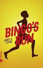 James A. LEVINE – Bingo's run