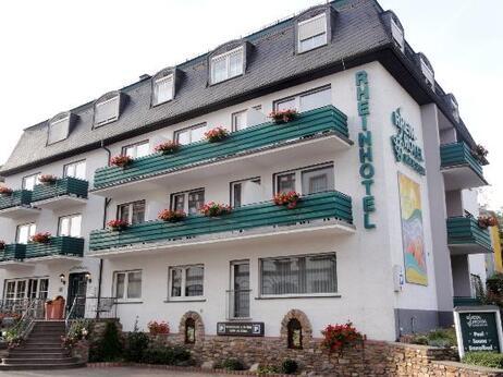 """Résultat de recherche d'images pour """"hotel rudesheim rhein"""""""