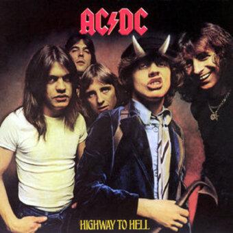 Best Of 1979 (2)