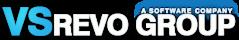 VS Revo Group : RevoUninstaller est un outil permettant de désinstaller proprement les logiciels et capable d'éliminer les fichiers inutiles. L'optimisation d'une machine est nécessaire pour qu'elle fonctionne bien. Il est important dans ce cas d'éliminer les fichiers encombrants ou qui ne servent plus à rien.