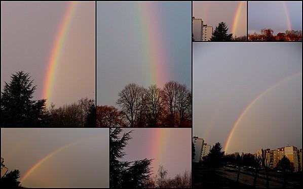 2012-12-17-17.12.jpg