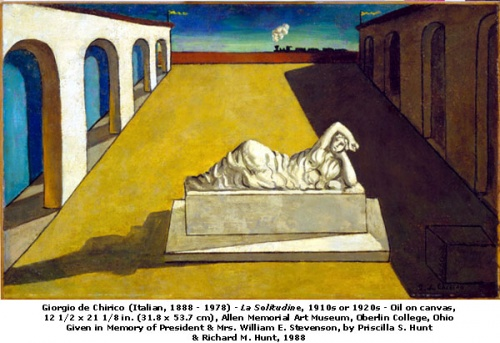 Edgar Hopper sur Arte