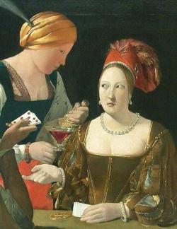 Histoire des femmes au moyen-âge