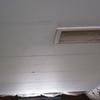 pose trappe de visite pour accès comble étage (2)