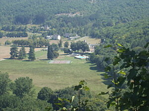 Château de la Fleunie 7