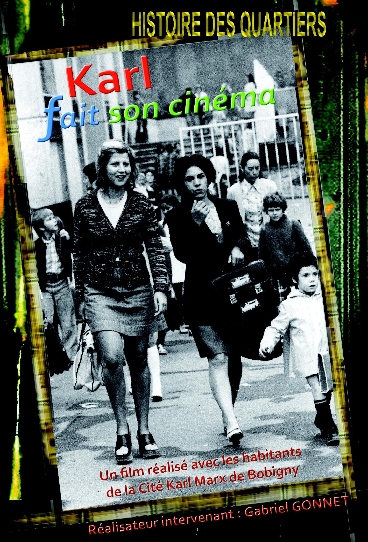 film erotique gratuit Épinay-sur-Seine