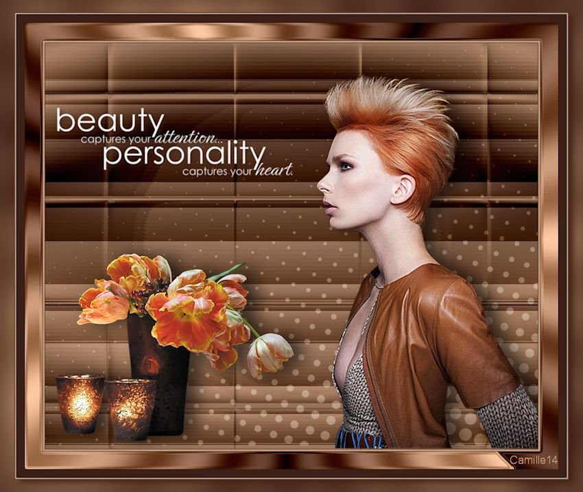 Beauty - Page 2 190514105126768445