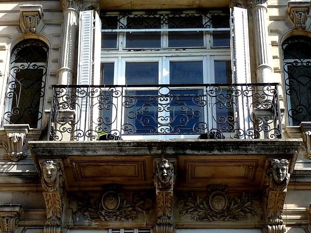 Metz quai Vautrin 5 Marc de Metz 2012