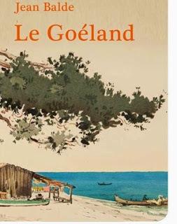 Un livre coup de coeur pour les amoureux du Bassin d'Arcachon