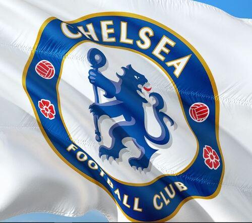 Les « Baby Blues » de Chelsea recevront le FC Bayern