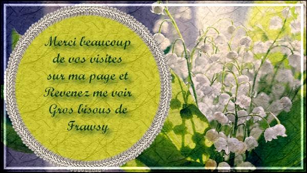Nature en Images 3:  Les 8 plus beaux sites naturels de France