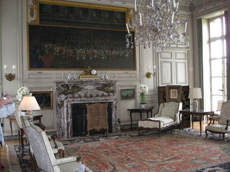 Chateau_de_Beloeil______15_