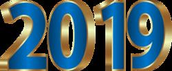 Tutos 2019