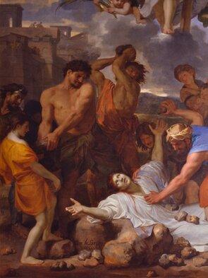 """Résultat de recherche d'images pour """"Saint EtiennePremier Martyr"""""""
