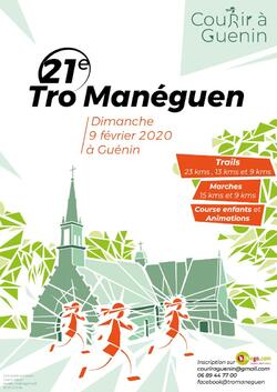 Tro Manéguen