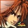 avatar-849.jpg