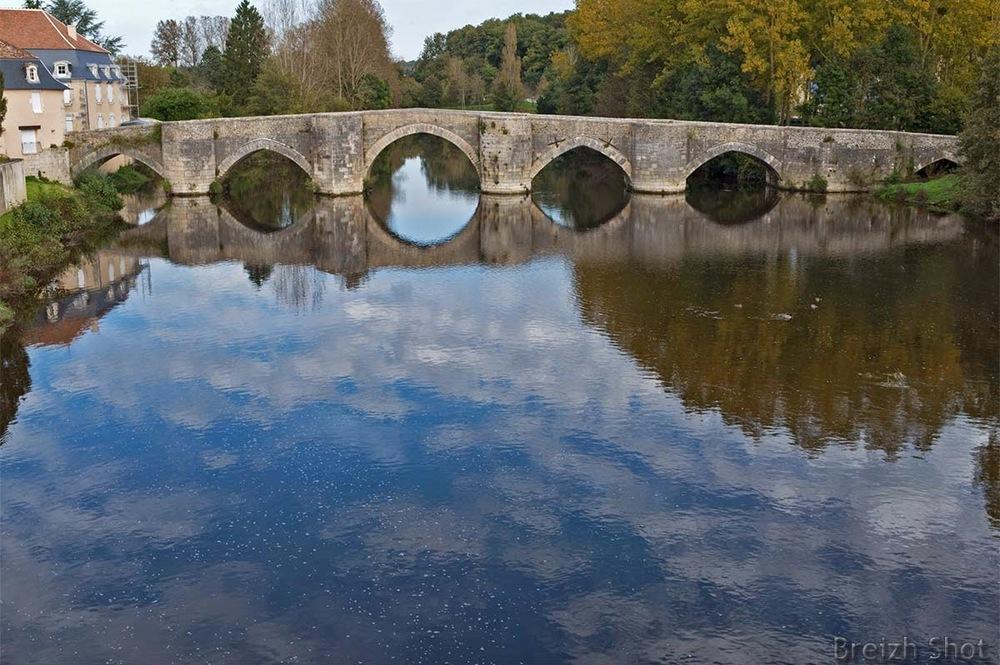 saint-savin-sur-gartempe vieux-pont