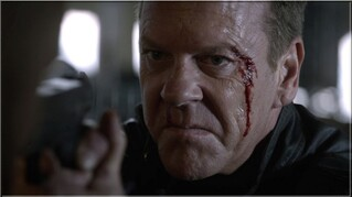 Qui est Jack Bauer ?