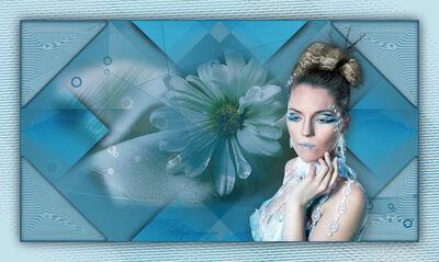 Valentina képek