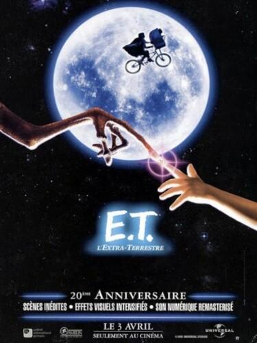 ET-affiche.jpg