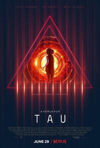 [Critique film] Tau