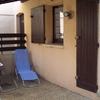 Cour logement Port-Leucate (6)