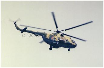 Mi-8TV