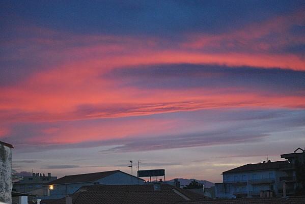 cartons-mimi-et-coucher-de-soleil-28.10.10-024.JPG