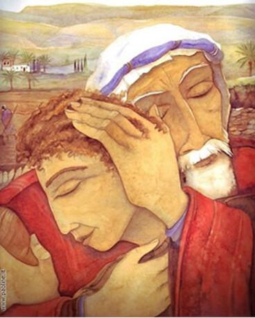"""Résultat de recherche d'images pour """"La miséricorde de Dieu"""""""