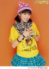 Haruka Kudo 工藤遥 Hello! Project 2012 WINTER Hello☆Pro Tengoku ~Rock-chan~ & ~Funky-chan~