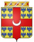 Gueschart