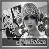 SylCreations