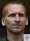 christopher eccleston 28 jours plus tard