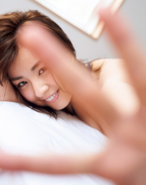 WEB Magazine : ( [FRIDAY Digital - Gravure] - |FRIDAY - 20/03/2020 - Yurina Yanagi : 柳ゆり菜 Chu♥したくなるカラダ| )