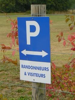 Le circuit de Fontaine-sous-Jouy