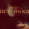 New-Moon-bella-swan-7295698-1280-1024.jpg