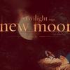 New-Moon-bella-swan-7295698-1280-1024.jpg