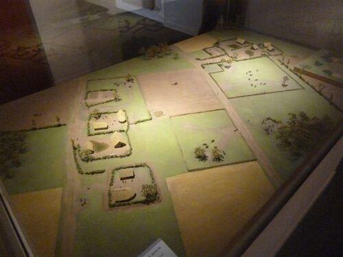 Pass'IFS : une visite au musée de Normandie