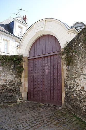 Cité11 Hôtel St-Martial2