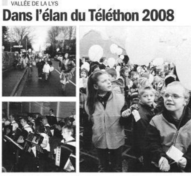 Copie-de-telethon-nord-eclair.jpg