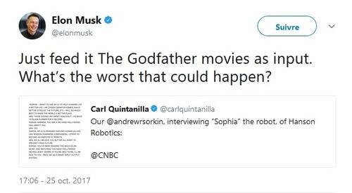 Utiliser le thème de films, un non sens ?