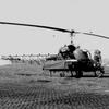 Bell 47 G2