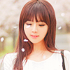 Korean girl -N°2